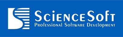 Software Development Company - ScienceSoft